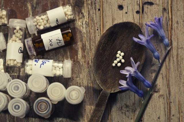 Класическата Хомеопатия – как да постигнем добри резултати