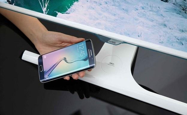Най-неочаквани функции на смартфоните