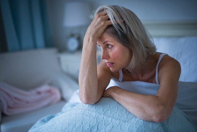 Кои застрашава вашето здраве докато спите у дома