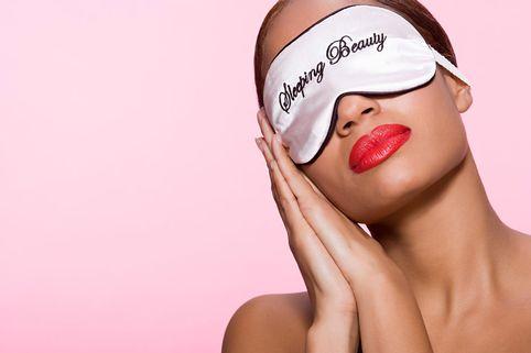 Как да определите сами типа кожа и да изберете правилния крем за лице
