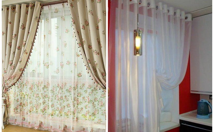 Как да създадете уют в къщата
