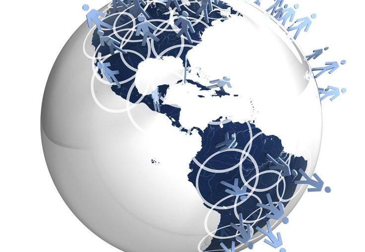 Уеб дизайнът, интернет средата и бизнеса