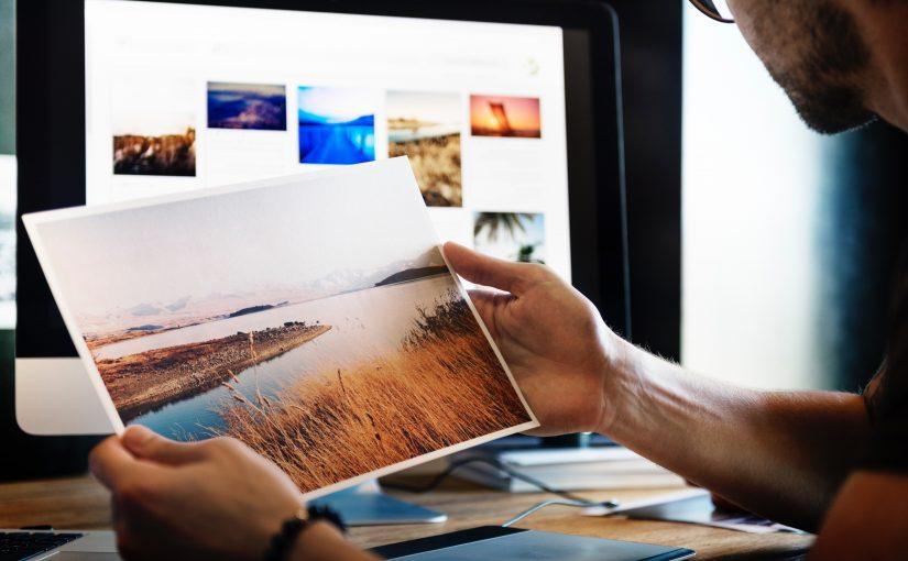 Как да удължим живота на принтера